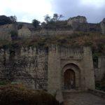 Kangra Fort-Oldest Fort in Himalayan Region
